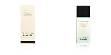 Chanel PRÉCISION lotion confort 200 ml