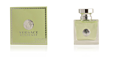 Versace VERSENSE edt spray 50 ml