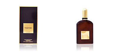 TOM FORD EXTREME eau de toilette spray Tom Ford