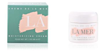 LA MER crème de la mer moisture cream 60 ml La Mer