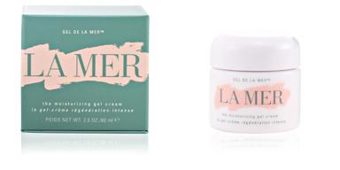 LA MER the moisturizing gel cream 60 ml La Mer