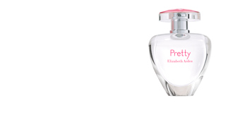 PRETTY eau de parfum spray 100 ml Elizabeth Arden