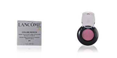 Lancôme COLOR DESIGN #803-rose brillant 1.7 gr