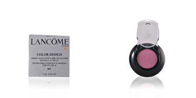 COLOR DESIGN #803-rose brillant 1.7 gr Lancôme