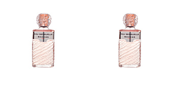 Rochas EAU SENSUELLE edt vaporizador 50 ml