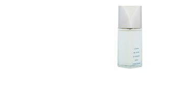 Issey Miyake L'EAU BLEUE HOMME EAU FRAÎCHE eau de toilette spray 75 ml