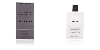 Issey Miyake L'EAU D'ISSEY HOMME INTENSE après rasage 100 ml