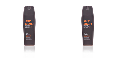 Corps IN SUN SPF30 spray Piz Buin