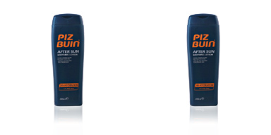 AFTER-SUN calming lotion Piz Buin