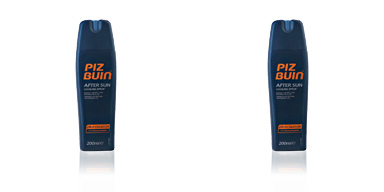 Piz Buin PIZ BUIN AFTER-SUN cold spray 200 ml