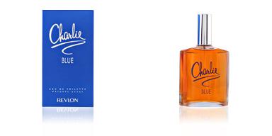 Revlon CHARLIE BLUE perfume