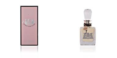 Juicy Couture JUICY COUTURE edp vaporizador 50 ml