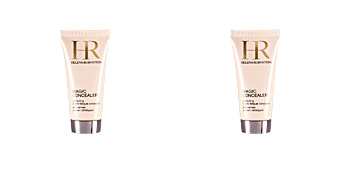 Concealer makeup MAGIC CONCEALER anti-cernes unifiant défatigant Helena Rubinstein