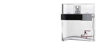 Salvatore Ferragamo F BY FERRAGAMO POUR HOMME perfume