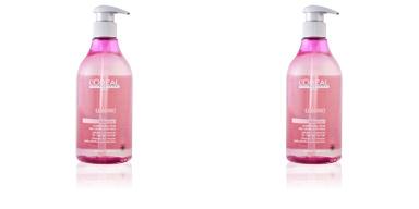 L'Oréal Expert Professionnel LUMINO CONTRAST shampoo 500 ml