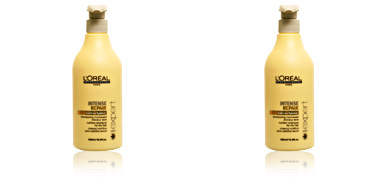 L'Oréal Expert Professionnel INTENSE REPAIR shampoo 500 ml