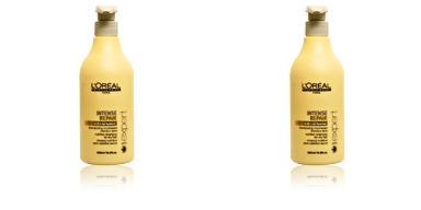L'Oréal Expert Professionnel INTENSE REPAIR shampoing nourrissant cheveux secs 500 ml