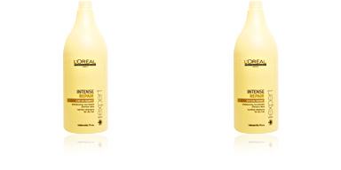 L'Oréal Expert Professionnel INTENSE REPAIR shampoo 1500 ml
