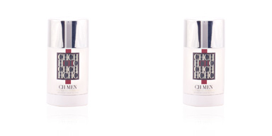 Deodorant CH MEN deo stick Carolina Herrera