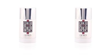 Déodorant CH MEN déodorant stick Carolina Herrera