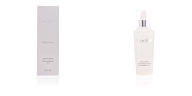 Natura Bissé GLYCO SKIN body exfoliating lotion 200 ml