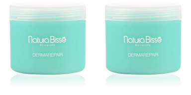 Natura Bissé BODY dermarepair anti stretching marks 500 ml