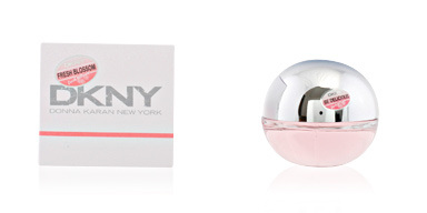 Donna Karan BE DELICIOUS FRESH BLOSSOM edp vaporizador 30 ml