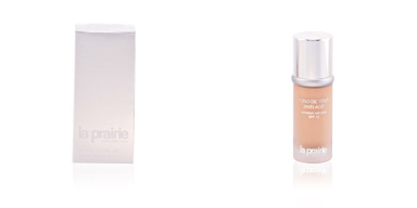 Base de maquillaje ANTI-AGING foundation a cellular emulsion SPF15 La Prairie
