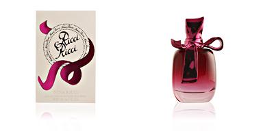 Nina Ricci RICCI RICCI eau de parfum spray 80 ml