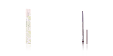 Perfilador labial QUICKLINER for lips Clinique