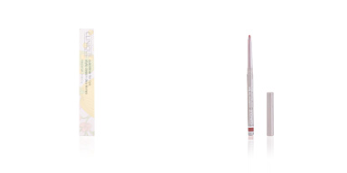 QUICKLINER for lips #09-honeystick Clinique