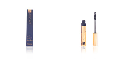 Estee Lauder SUMPTUOUS mascara #01-black 6 ml