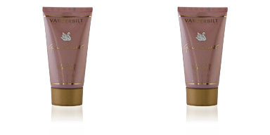 Vanderbilt VANDERBILT body lotion 150 ml