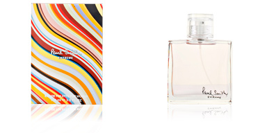 Paul Smith PAUL SMITH EXTREME FOR WOMEN perfum
