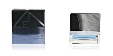 Shiseido ZEN FOR MEN eau de toilette spray 50 ml