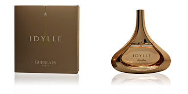 Guerlain IDYLLE edp spray 100 ml