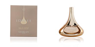 IDYLLE eau de parfum vaporizzatore Guerlain