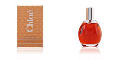 Lagerfeld CHLOÉ CLASSIQUE parfum