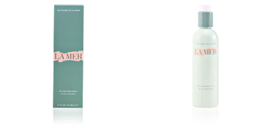 Tonique pour le visage LA MER the cleansing lotion La Mer