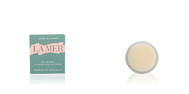 LA MER the lip balm 9 gr La Mer
