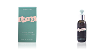Skin tightening & firming cream  LA MER the lifting intensifier La Mer
