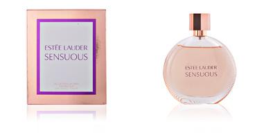 Estée Lauder SENSUOUS perfume