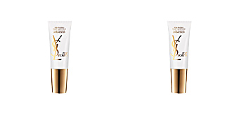 Hautaufhellungscreme & Aufheller TOP SECRETS soin pinceau éclat instantané Yves Saint Laurent