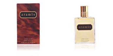 ARAMIS aftershave Aramis