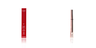 Clarins WONDER PERFECT mascara #01-black 7 ml
