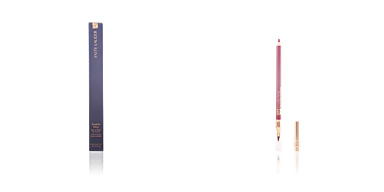 DOUBLE WEAR stay-in-place lip pencil #06-apple cordial 1.2gr