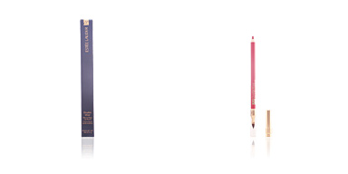 Estee Lauder DOUBLE WEAR stay-in-place lip pencil #07-red 1.2 gr