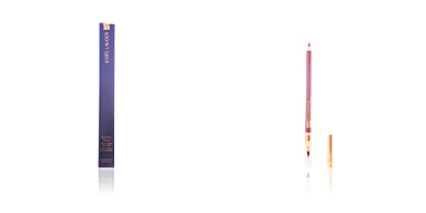 Lippenkonturenstift DOUBLE WEAR stay-in-place lip pencil Estée Lauder