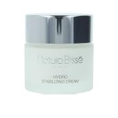 Face moisturizer OIL/COMB SKIN hydra stabilizing cream Natura Bissé