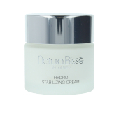 Soin du visage hydratant OIL/COMB SKIN hydra stabilizing cream Natura Bissé